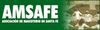 amsafe-web