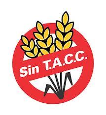 sin TAC
